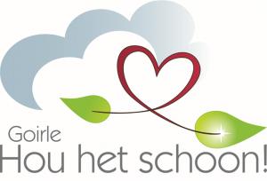 ZAP Riel Goirle logo